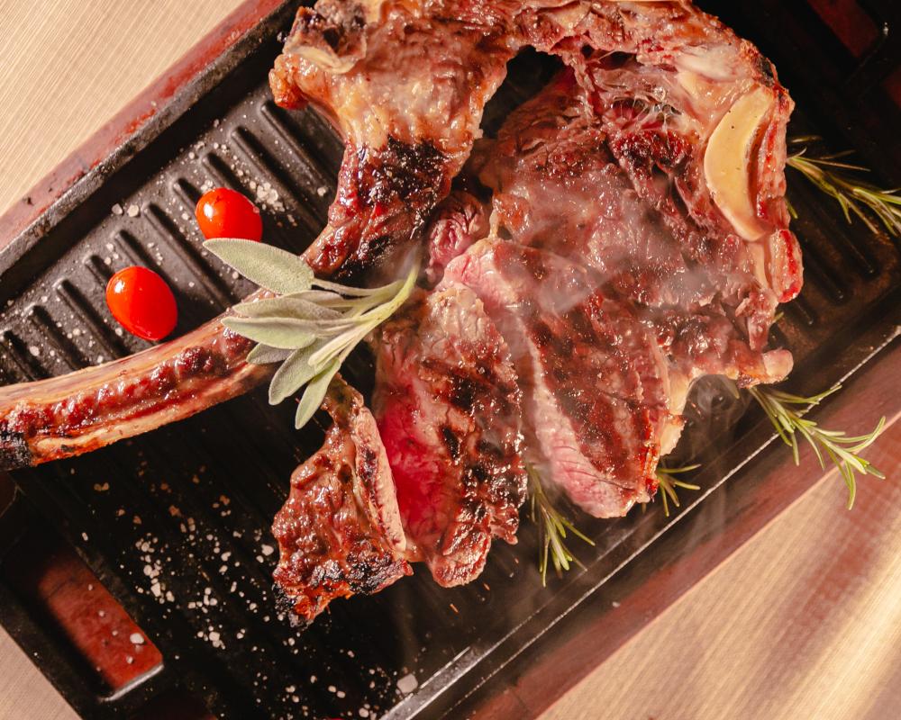 menu-carne-00