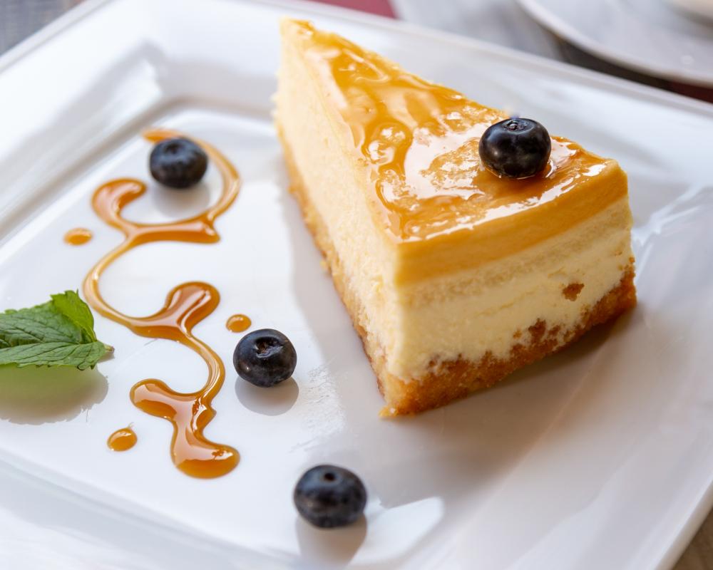 menu-dolce-00