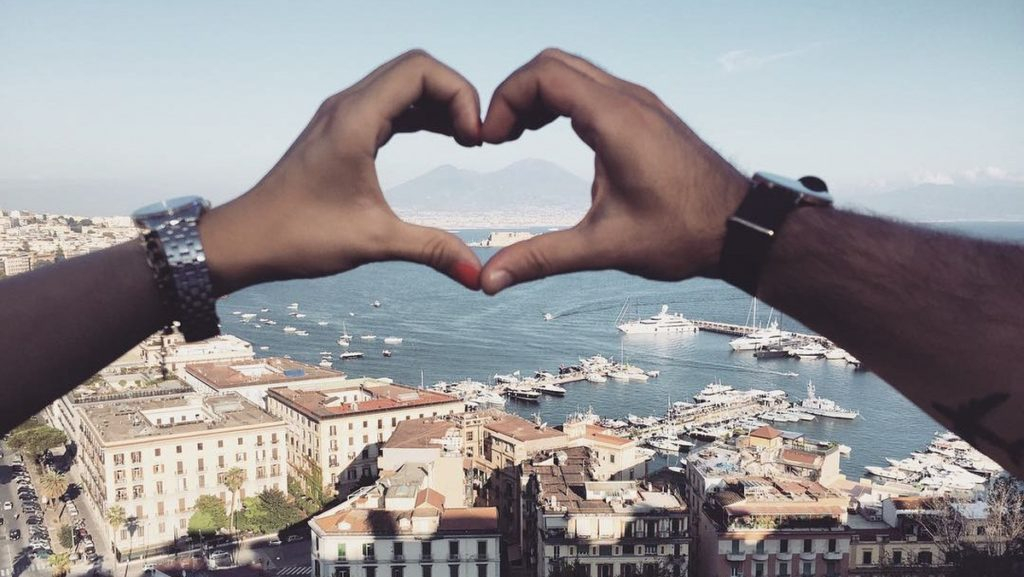 San-Valentino-Napoli