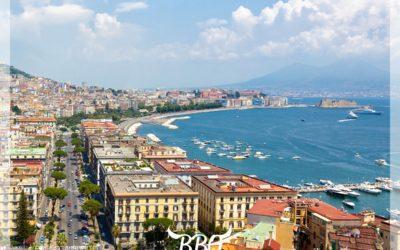 Storia della Liberazione Italiana e il ruolo chiave di Napoli